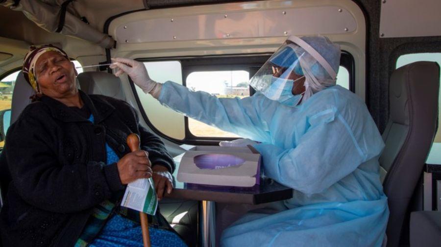 coronavirus africa g_20201008