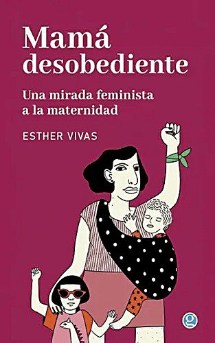 Materniadad Feminista