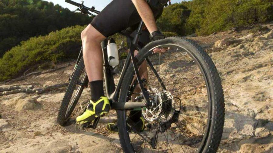0910_bicicleta_problemas