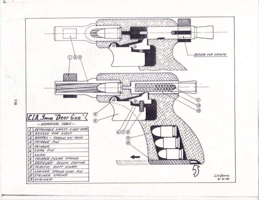 0910_pistola_deer_gun