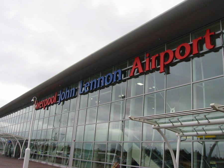 1009_aeropuertolennon