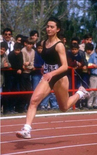 Maricel Palmieri