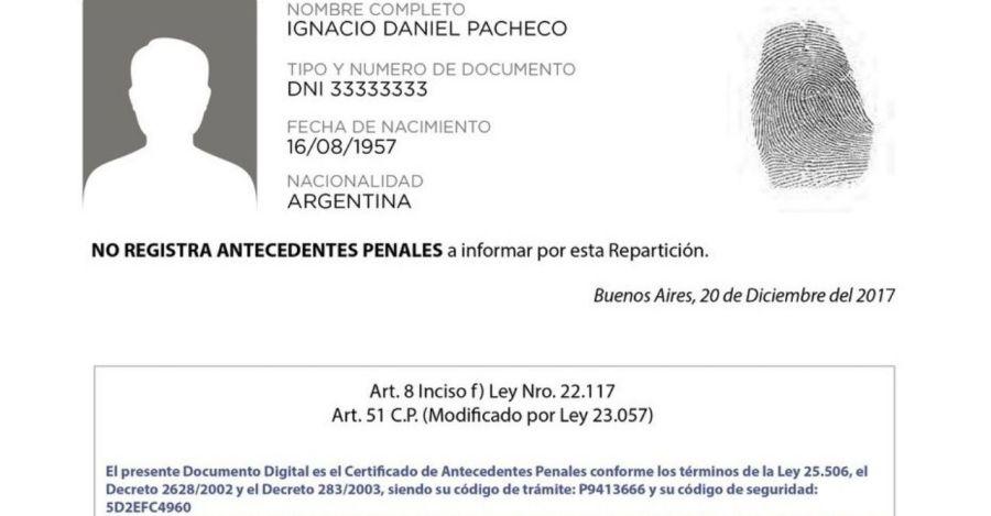 1013_certificadoantecedentespenales