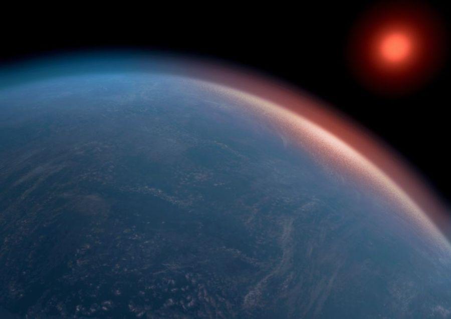 1310_planeta_temperatura