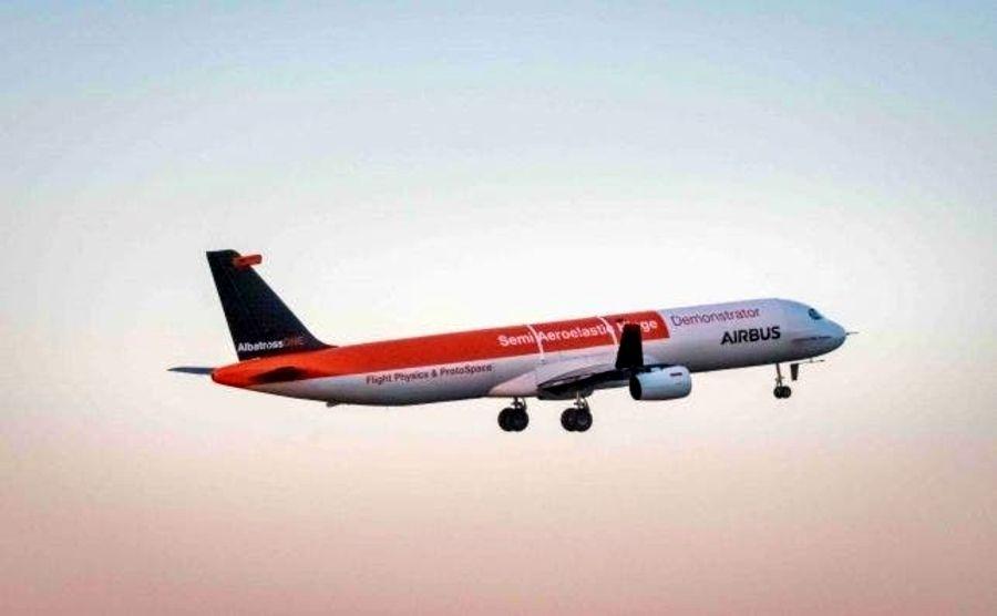 1410_airbus_avion