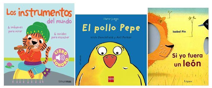 Todas las ventajas de la literatura infantil