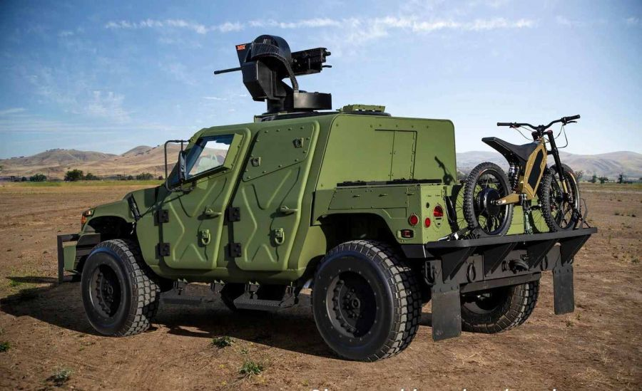 1610_Humvee