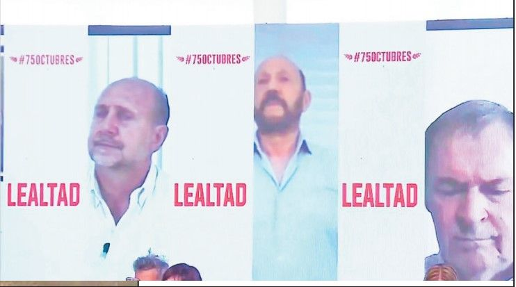 _20201018_schiaretti_lealtad
