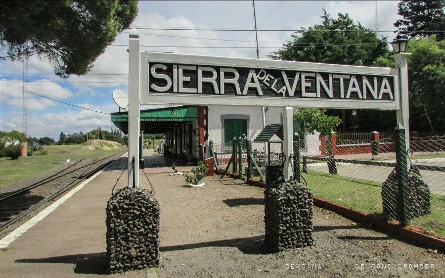 1019_sierra_de_la_ventana