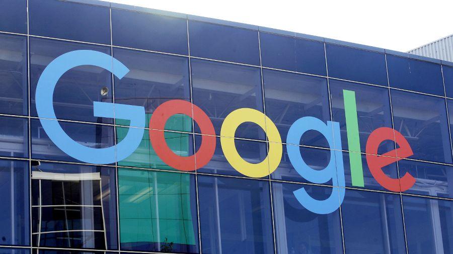 Google recibe otro golpe de la Justicia de Estados Unidos.