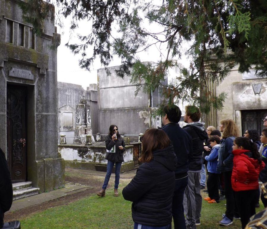 1023_cementerios3