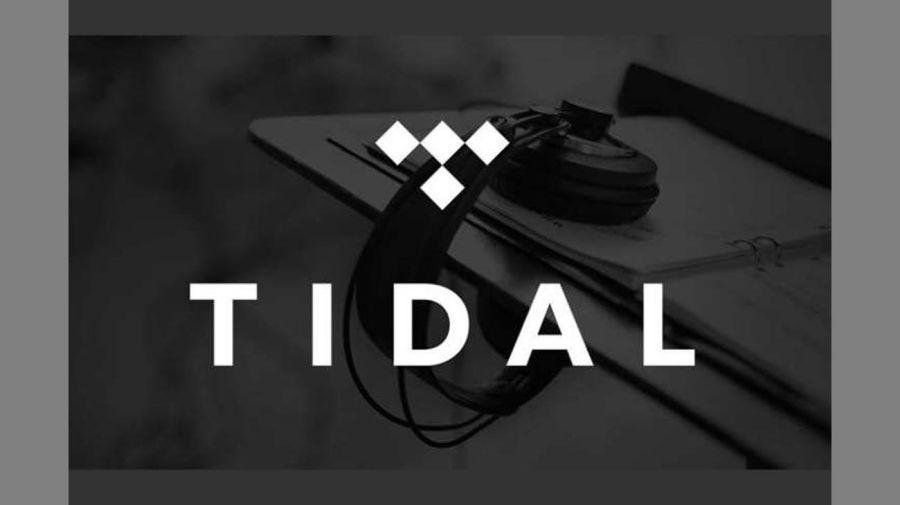 Tidal, la nueva plataforma en calidad mp3 y CD (Wav)