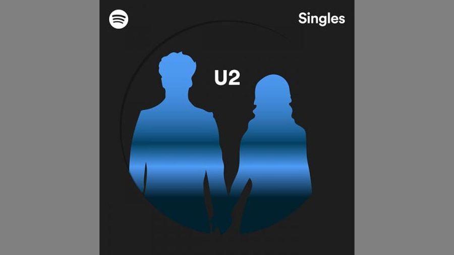 El single, el formato que vuelven a elegir los grandes artistas.