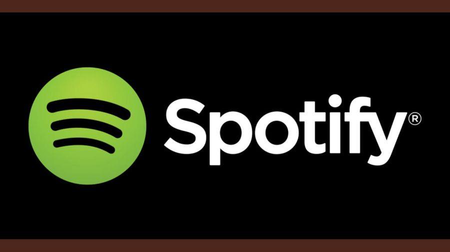 Spotify, la plataforma elegida en calida mp3