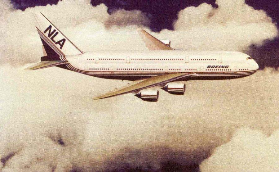 2710_aviones