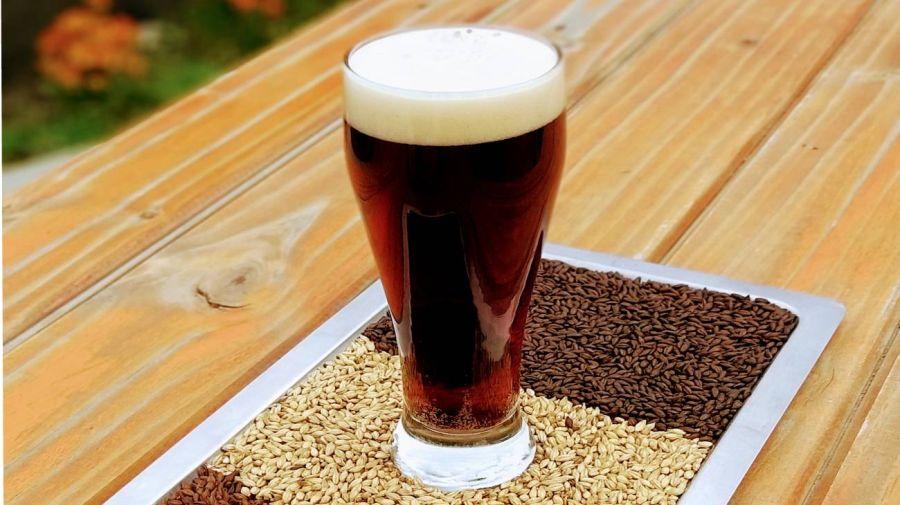 2710_cerveza_frambuesa