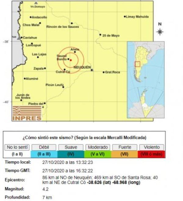 2710_neuquen_sismo