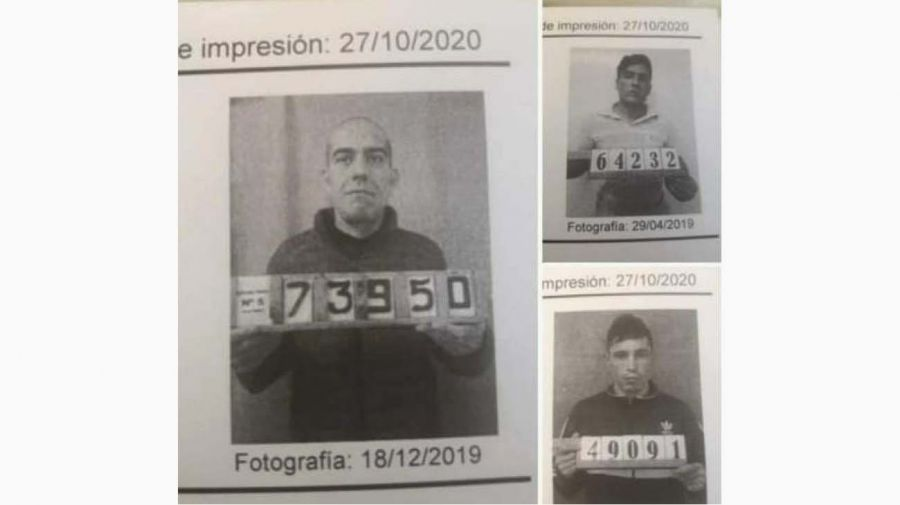 Fuga presos Córdoba-20201027