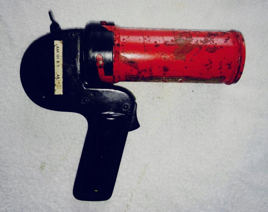 2810_pistola:antifyre