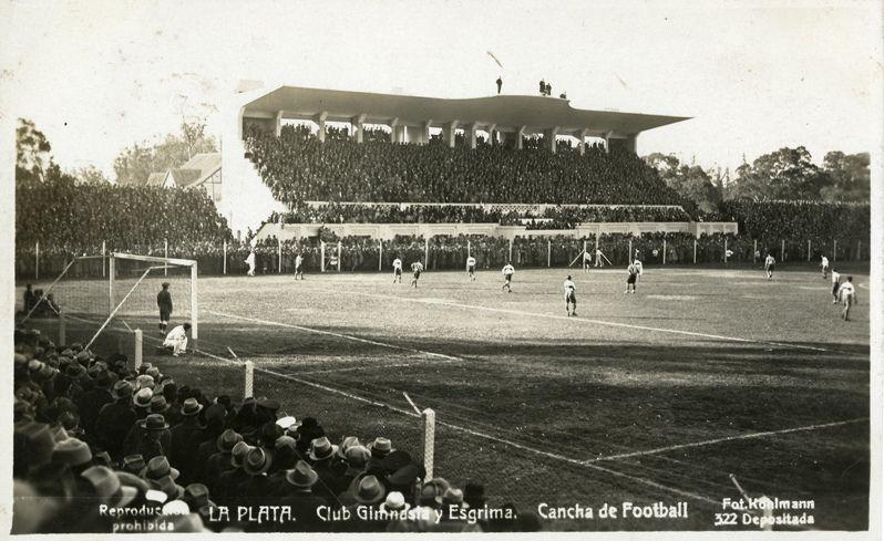 3010_viejo_estadio_gimnasia