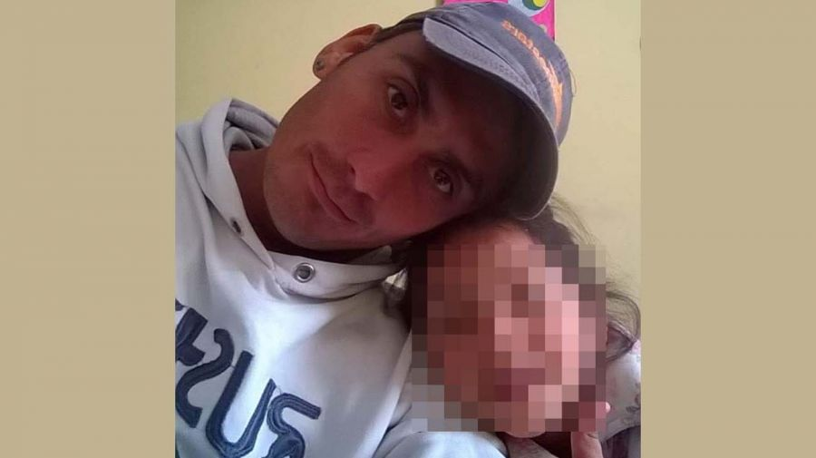 Crimen hijos reyna-20201029