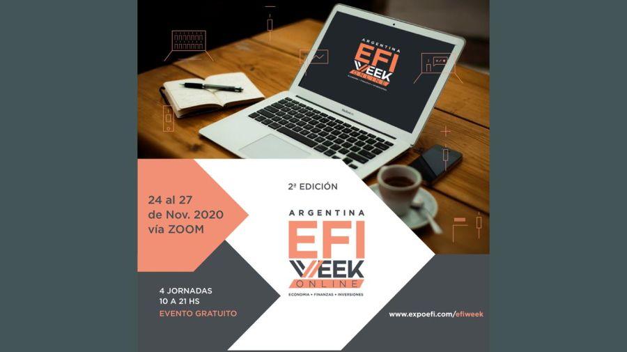 EFI Week 20201029