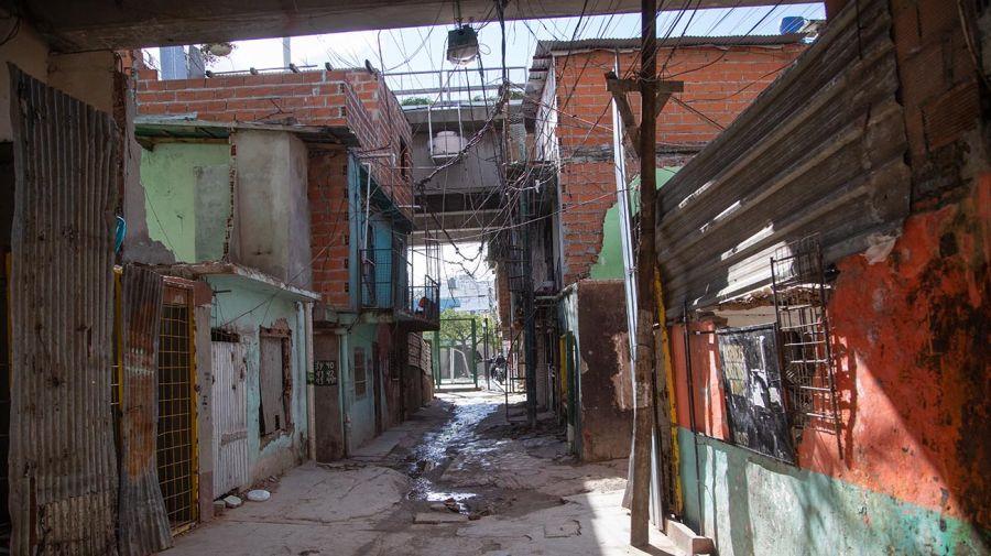 Villas Bs As en pandemia 20201029