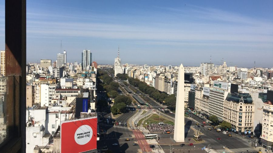 1030_buenos_aires