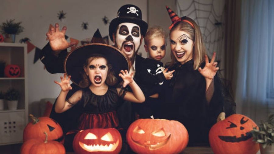 1031_halloween
