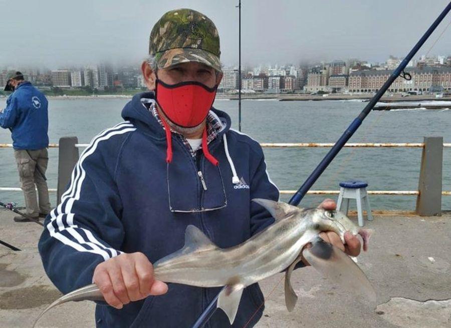 3010_pesca_y_pique