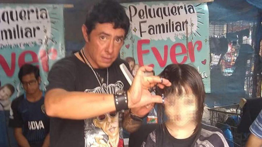 crimen peluquero aguirre 20201030