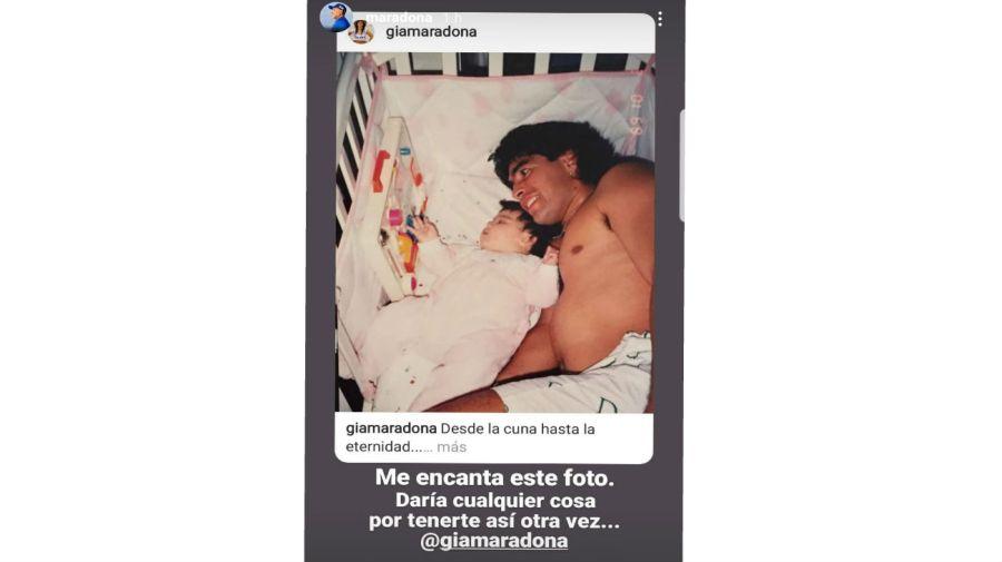 diego maradona 3010