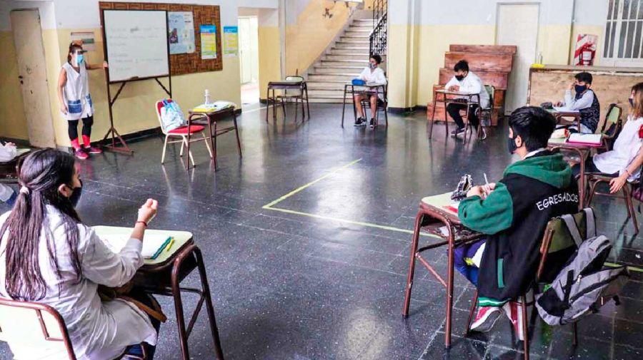 20201031_aulas_escuelas_alumnos_nestorgrassi_g