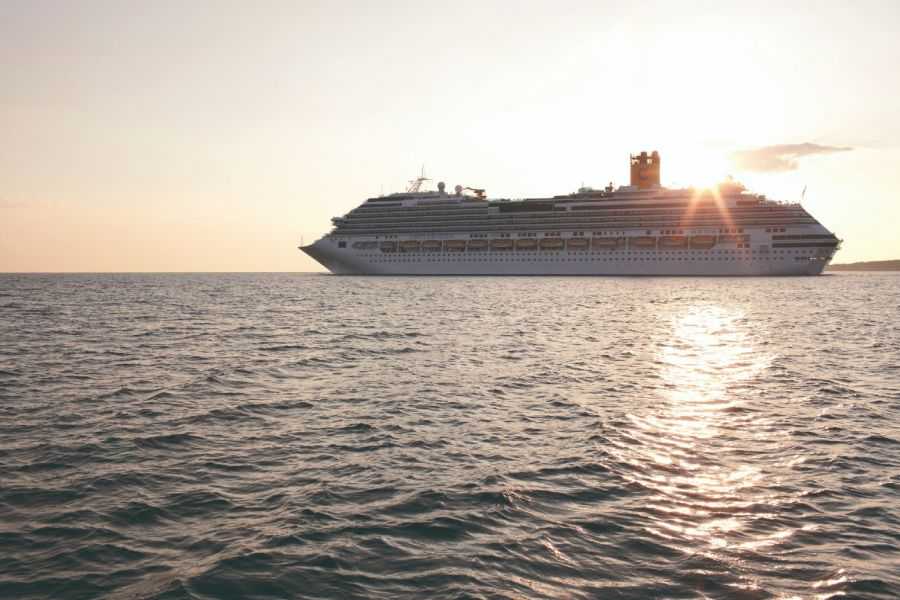 1102_crucero