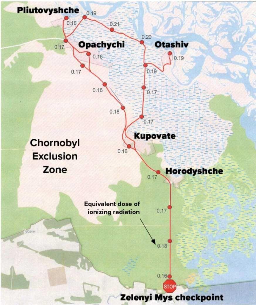 0311_bicicleta_chernobyl