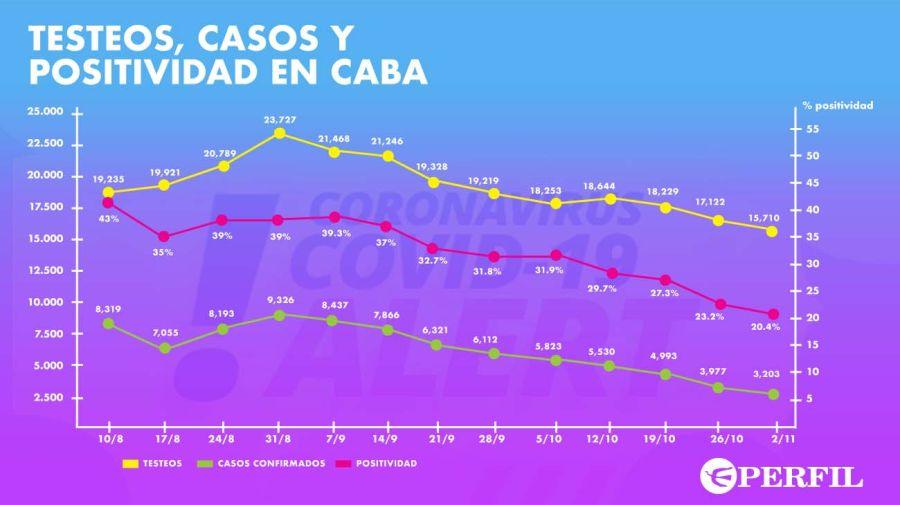 Infografías-20201103