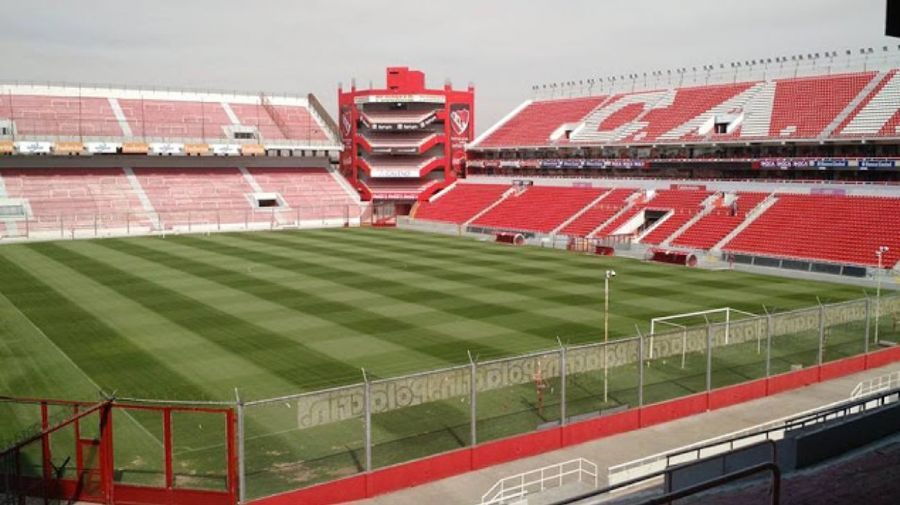 0511_estadio_independiente