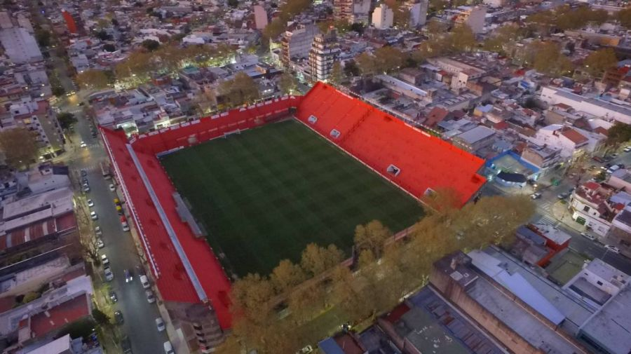 511_estadio_argentinos_juniors_dron