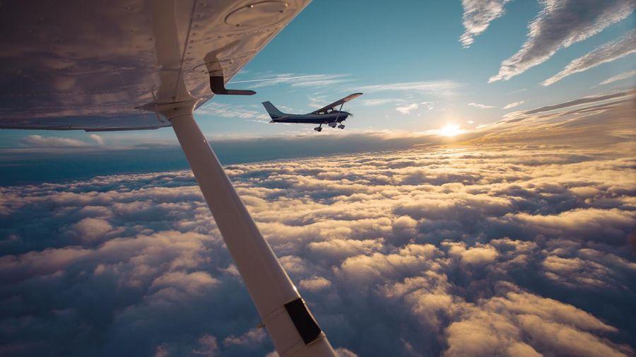 aviacion civil 20201104