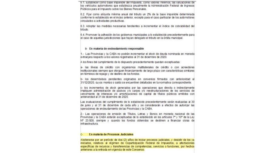 Consenso fiscal 2020-20201104
