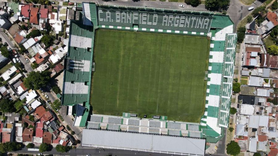 0511_estadio_banfield