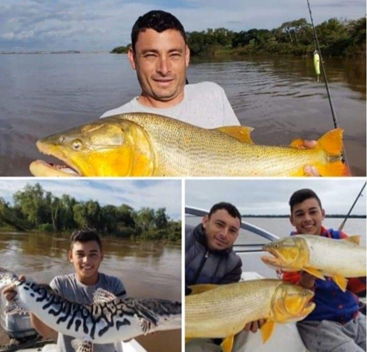 0511_pesca_corrientes