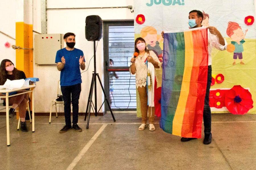 _20201108_siciliano_bandera