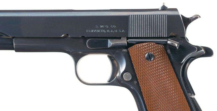 0911_pistola_colt_singer