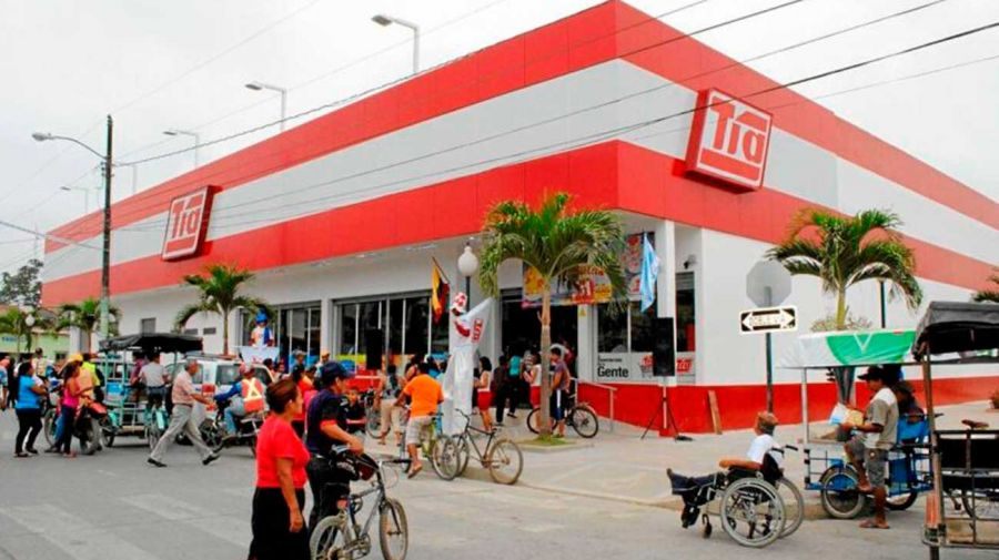 Locales Ta-Ta y Tía 20201109