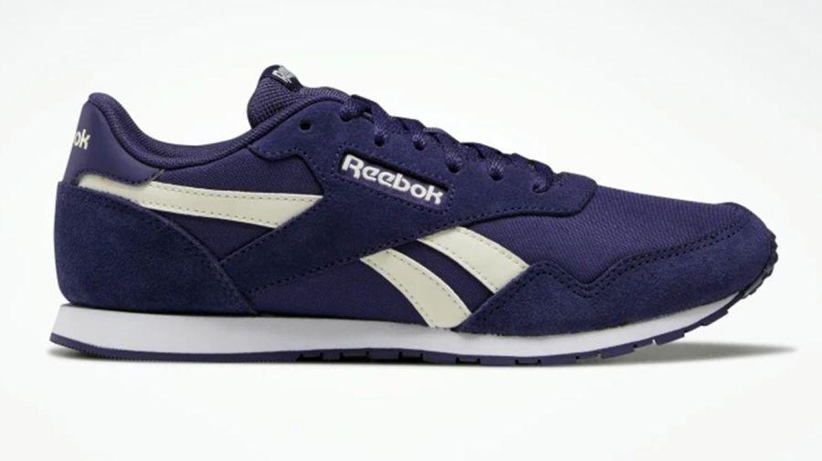 zapatillas 20201109
