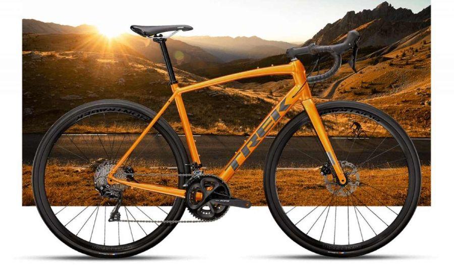 1011_bicicletas_ruta