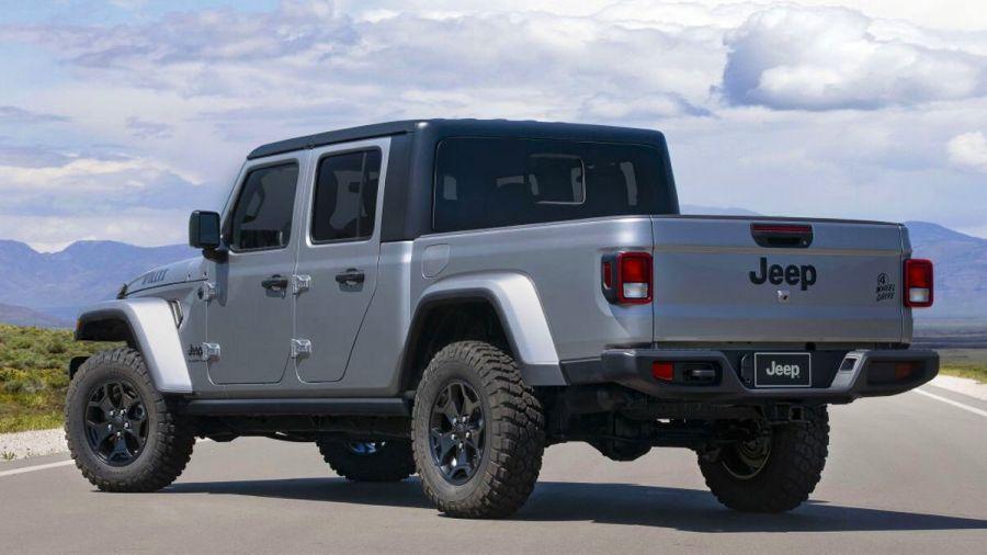1011_jeep_gladiator