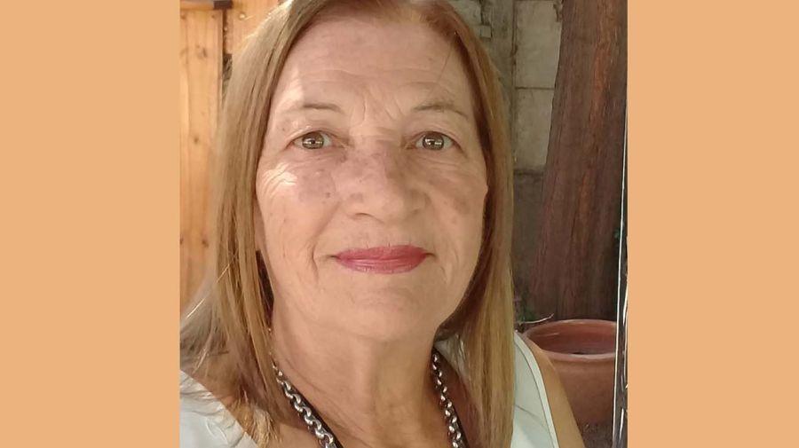 Locutor Montivero Mendoza-20201110