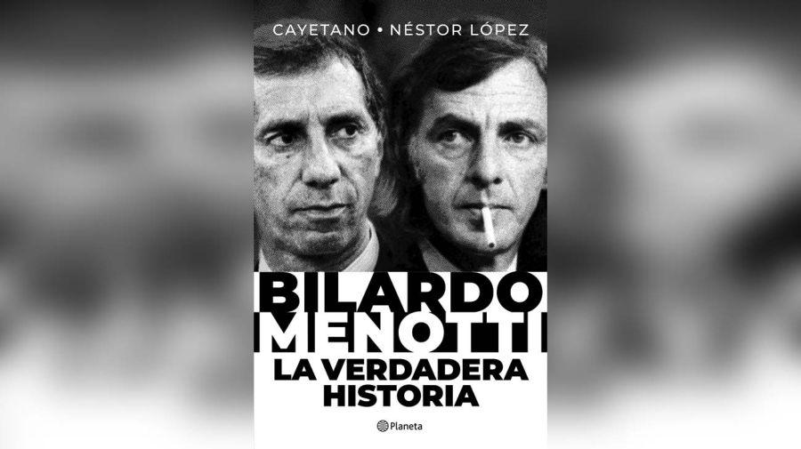 Menotti-Bilardo-20201110